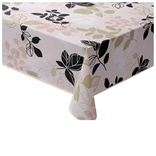 ビニール テーブル クロス