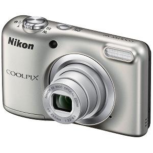2017年5月26日 ニコン製「デジタルカメラCOOLPIX A10学校セット」販売再開について